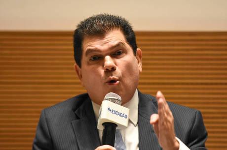 Deputado Mauro Benevides Filho é autor da proposta
