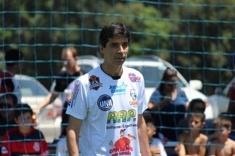 Mauro Galvão diz estar aberto a novas oportunidades