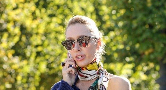Maxi vestidos: dicas de como combinar a peça tendência + inspirações