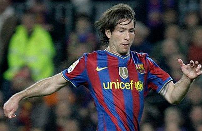 Maxwell ganhou uma Champions League, dois Espanhóis, uma Copa do Rei, três Supercopas da Espanha, três Italianos, uma Supercopa da Itália, quatro Campeonatos Franceses, três Copas da França, quatro Copas da Liga Francesa, quatro Supercopas da França, dois Campeonatos Holandeses, uma Copa da Holanda, três Supercopas da Holanda, dois Mundiais de Clube e duas Supercopas da Europa.