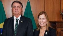 CPI da covid aprova requerimento de convite para 'capitã cloroquina'