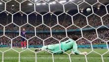 Au revoir, ballon d'Or, Mbappé. Adeus Bola de Ouro, Mbappé