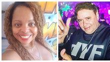 Cantora acusa DJ Malboro de estupro: 'Destruiu meus sonhos'