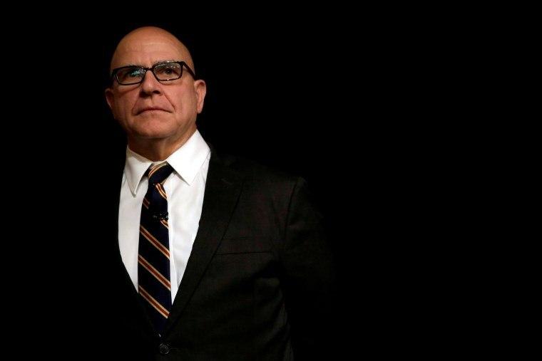 Casa Branca anuncia ex-embaixador na ONU como novo conselheiro de Segurança