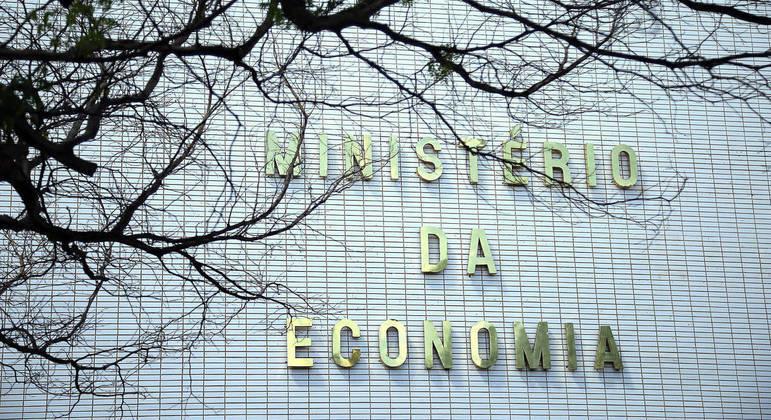 Segundo o Ministério da Economia, pagamento de dívidas de precatórios comprometeria orçamento
