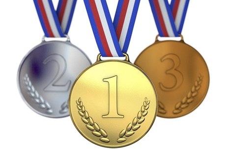 Prêmios a profissionais são considerados de trabalho