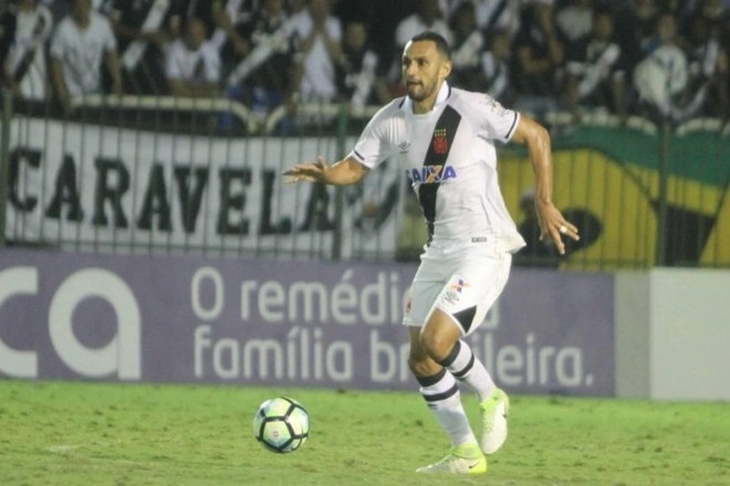 Cria do Botafogo, o zagueiro Rafael Marques defendeu ainda Vasco, Atlético-MG e Coritiba. O experiente atleta de 36 anos é mais um que vai jogar o Cariocão pelo Boavista