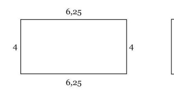 Média Geométrica: o que é, fórmula e exemplos de aplicação