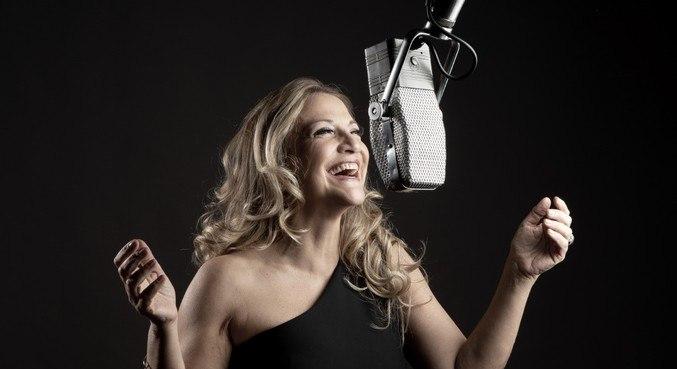 A música promove a sensação de conforto e fornece abstração para a mente