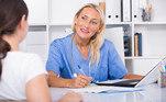 médica-consulta-ginecologista