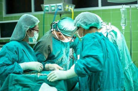 medicina, médicos, hospital, saúde, transplante, doação de órgãos, cirurgia