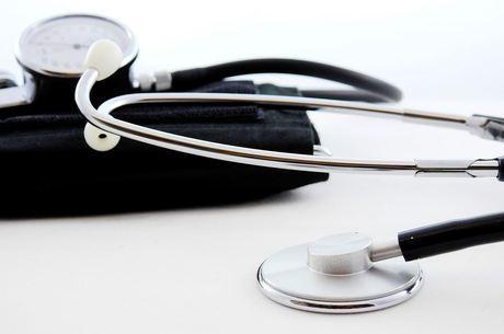 Cuba anunciou a saída do Mais Médicos na quarta-feira