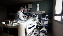 Brasil confirma variante britânica em dois pacientes com coronavírus