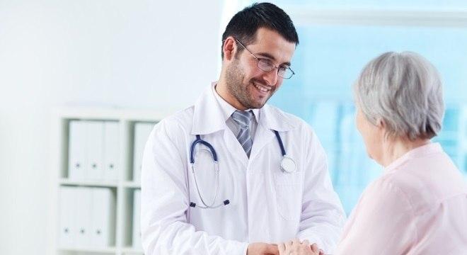 Saiba quais as opções caso você precise de atendimento médico