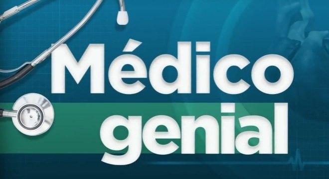 Nova série de reportagens do JR mostra os médicos conhecidos pelo tratamento diferenciado aos pacientes