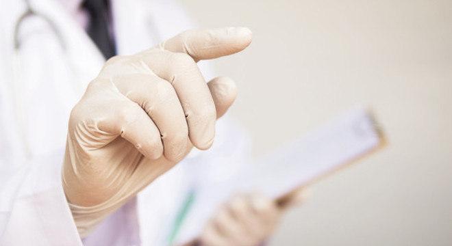 Medida faz parte de ações preventivas e de combate ao novo coronavírus