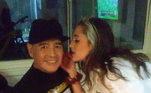 O site também revelou conversas em que o médico teria ofendido Jana Maradona, filha do ídolo argentino com Valéria Salabian, que pretendia tirar o pai da casa onde ele estava e interná-lo em uma clínica especializada