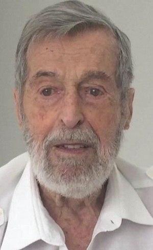 Médico sofreu infarto depois de ser amarrado em assalto