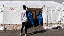 Ataque mata funcionários do Médicos Sem Fronteirasna Etiópia