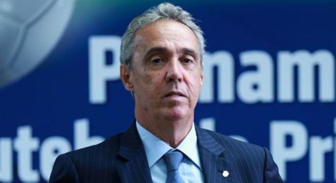 Medida sugerida pela Fifa precisa do aval da International Board, mas é proposta desejada por clubes e federações