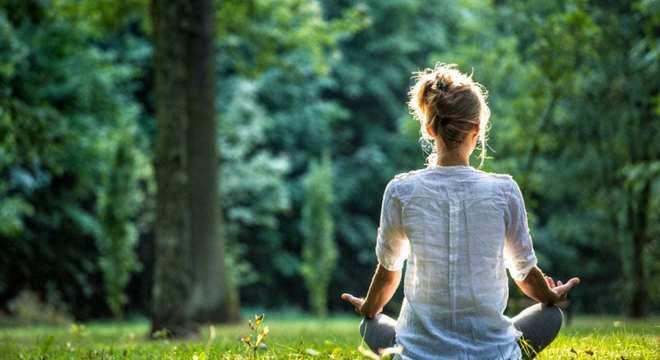 Meditação para ansiedade: O que é e dicas de como fazer
