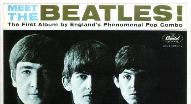 Robert Freeman, fotógrafo dos Beatles, morre aos 82 anos de idade