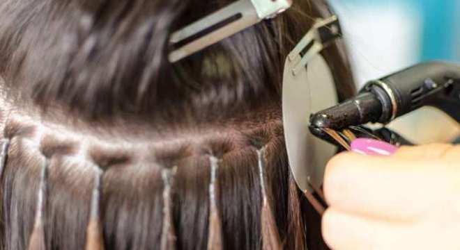 Mega hair- O que é, cuidados + 6 tipos de alongamentos