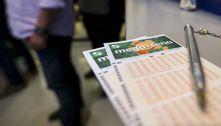 Prêmio da Mega-Sena pode pagar R$ 100 milhões neste sábado