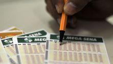 Em 2020, R$ 311,9 mi em prêmios na loteria foram esquecidos
