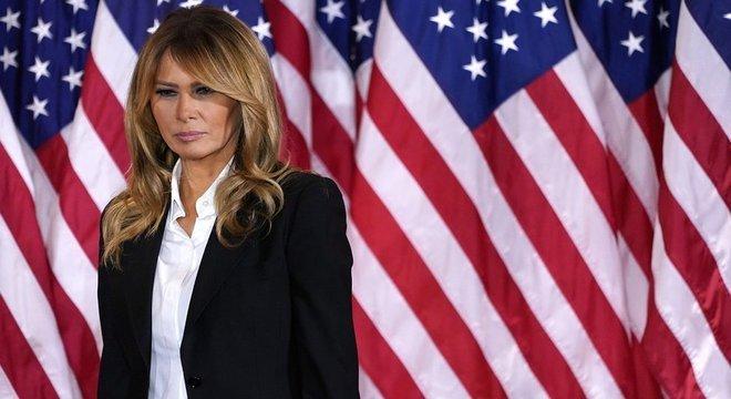 Da campanha antibullying às acusações de plágio e memes ao lado do marido, especialistas comentam papel da primeira-dama em sua reta final na Casa Branca