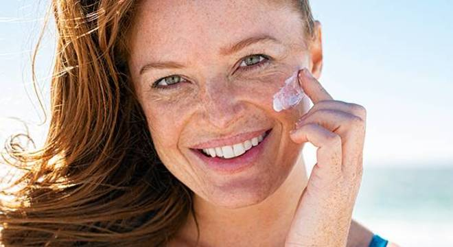 Melanose solar - o que é, como evitar e quais os tipos de tratamentos