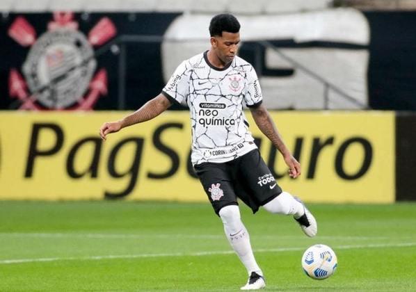 MELOU - O Corinthians deve recorrer às categorias de base para reforçar o seu setor defensivo nesta temporada. Durante a janela de transferências, que se encerrou na última terça-feira (31), alguns atletas da posição chegaram a ser oferecidos para a diretoria corintiana, entre eles o uruguaio Emiliano Velazquez que acertou com o rival Santos. Em todas as situações em que os novos zagueiros foram apresentados ao Corinthians, a posição da diretoria foi confiar nas peças do elenco atual e na composição com jogadores da base.