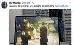 No capítulo de sexta-feira (12) de Gênesis, o rei Ibbi-Sim passou pelo ritual de humilhação no templo, conforme era tradição na cidade de Ur. E a sequência virou alvo dos memes do público da novela nas redes sociais. Acompanhe os melhores!