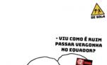 meme São Paulo, São Paulo