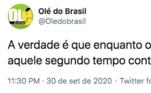 memes São Paulo