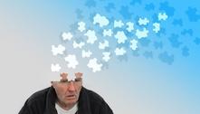Pandemia prejudica memória até de não-infectados pela covid