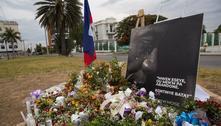 Funeral de presidente do Haiti será realizado em 23 de julho