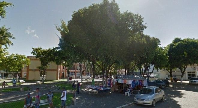 Operação investiga supostas fraudes em licitação em Mendes Pimentel (MG)
