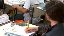 Câmara aprova fornecimento de absorventes a estudantes em SP