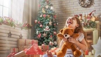 __Veja dicas para quem vai fazer as compras de Natal de última hora__