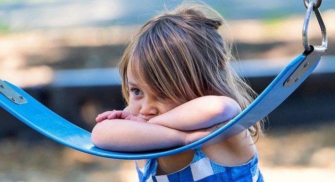 O diagnóstico de autismo pode trazer alívio para o paciente e sua família