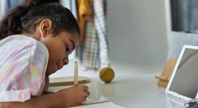 Desafio é maior para alunos dos ensinos infantil e fundamental 1
