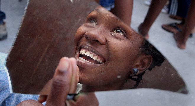 O Haiti completa 215 anos como país independente