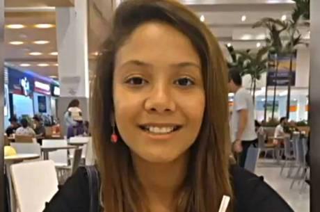 Polícia pediu inicialmente a prisão de três suspeitos de envolvimento no caso de desaparecimento da menina Vitória