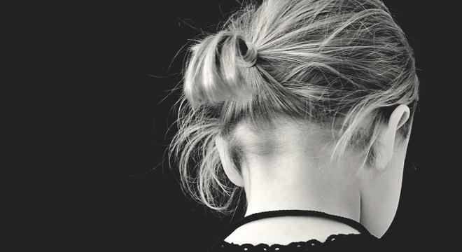 Garotas de até 13 anos são 53,8% dos casos de estupro no Brasil, diz pesquisa