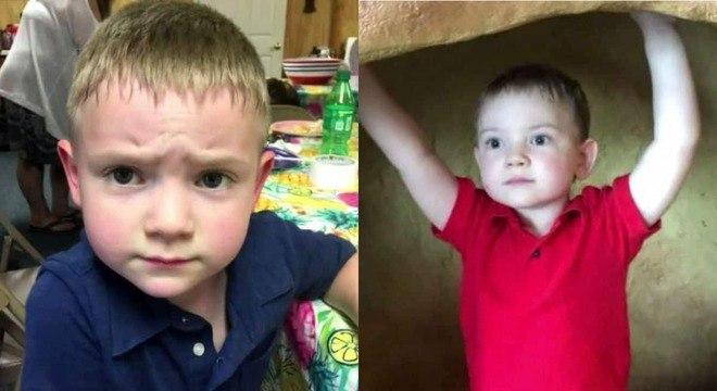 Menino autista foi acusado de assédio sexual pela escola