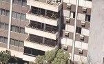 Um menino de 9 anos morreu ao cair do 4º andar de um prédio em Belo Horizonte, no dia 19 de agosto de 2020. Segundo a Polícia Militar, a criança caiu de uma altura de cerca de 15 metros. Matheus Afonso Salomão vivia com os pais, a irmã e a avó no apartamento e, no momento da queda, estavam no local somente o menino e a empregada.De acordo com a Polícia Militar, a criança teria cortado a rede de proteção e pulado da janela depois de uma discussão com os pais por causa do excesso de uso do computador