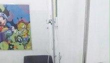 Menino de 11 anos morre em SP após receber diagnóstico errado