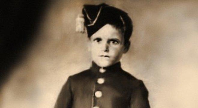 Massacre de crianças foi um dos pontos mais horrendos da guerra