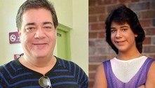 Vídeo mostra imagens de último show de ex-Menudo Ray Reyes